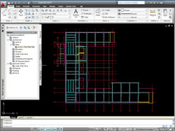 AutoCAD-training