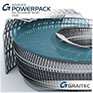PowerPack for Autodesk Revit Icon